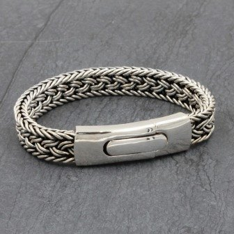 Bracelet snake New Galion