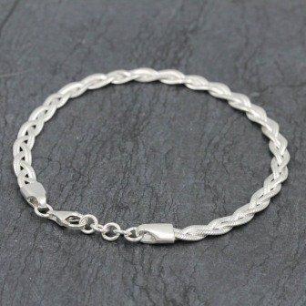 Bracelet de cheville Régina